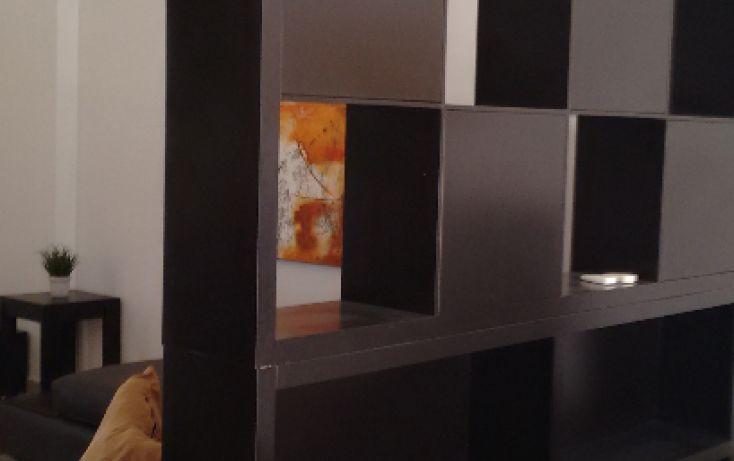 Foto de departamento en venta en, méxico, monterrey, nuevo león, 1355213 no 10