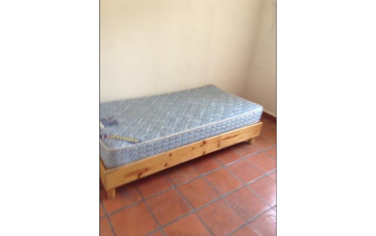 Foto de departamento en renta en  , méxico, monterrey, nuevo león, 1814698 No. 04