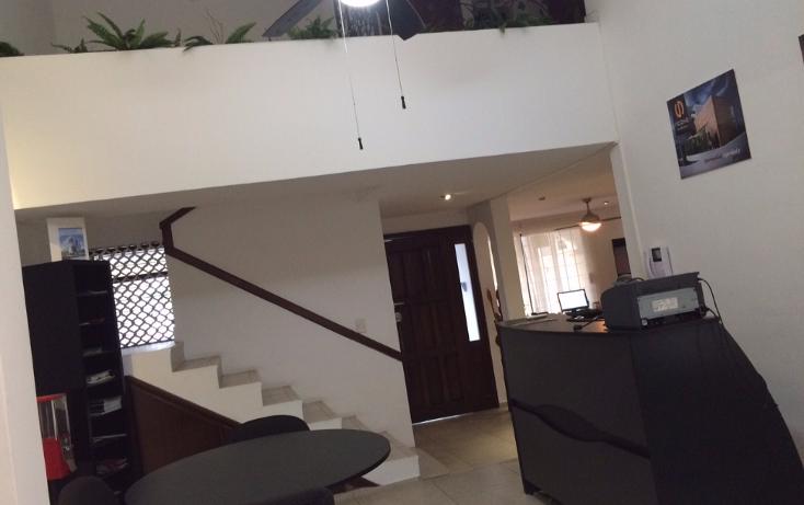 Foto de casa en venta en  , m?xico norte, m?rida, yucat?n, 1040043 No. 08