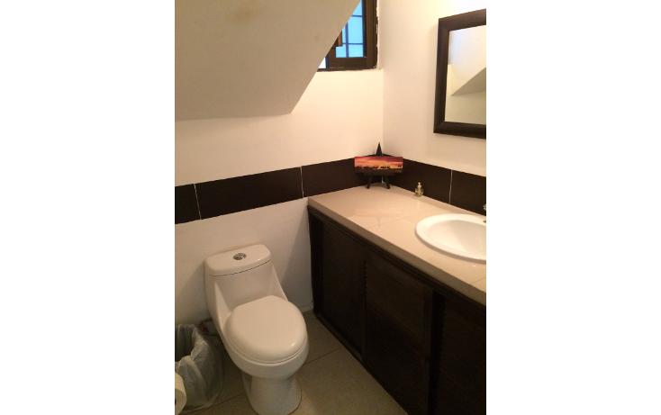 Foto de casa en venta en  , m?xico norte, m?rida, yucat?n, 1040043 No. 10