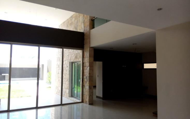 Foto de casa en venta en  , méxico norte, mérida, yucatán, 1050103 No. 02