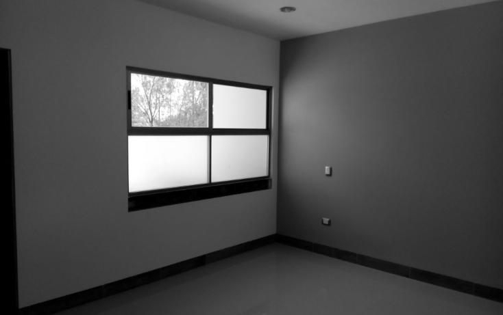 Foto de casa en venta en  , méxico norte, mérida, yucatán, 1050103 No. 03