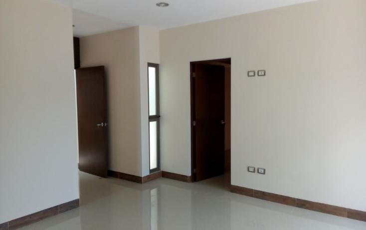 Foto de casa en venta en  , méxico norte, mérida, yucatán, 1050103 No. 04