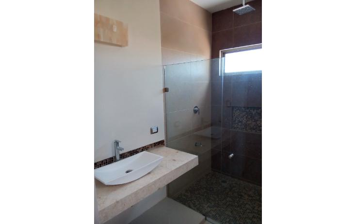 Foto de casa en venta en  , méxico norte, mérida, yucatán, 1050103 No. 05