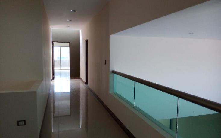 Foto de casa en venta en  , méxico norte, mérida, yucatán, 1050103 No. 06