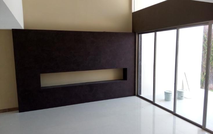Foto de casa en venta en  , méxico norte, mérida, yucatán, 1050103 No. 07