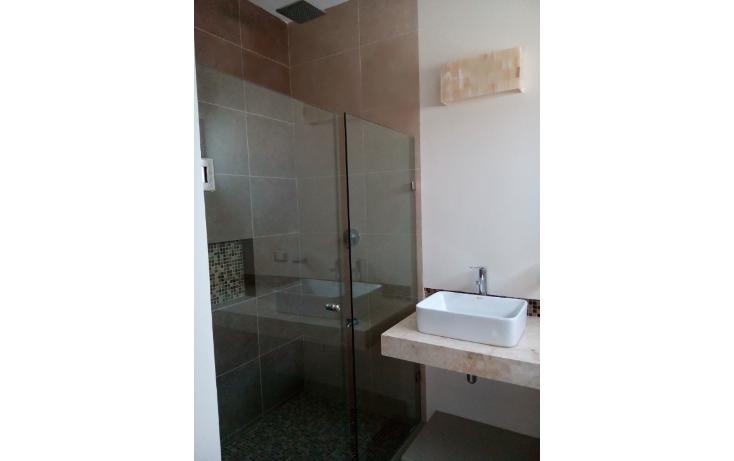 Foto de casa en venta en  , méxico norte, mérida, yucatán, 1050103 No. 11