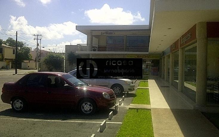 Foto de local en renta en  , méxico norte, mérida, yucatán, 1085395 No. 01