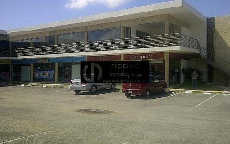 Foto de local en renta en, méxico norte, mérida, yucatán, 1085395 no 03