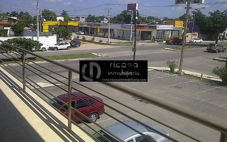 Foto de local en renta en  , méxico norte, mérida, yucatán, 1085395 No. 04