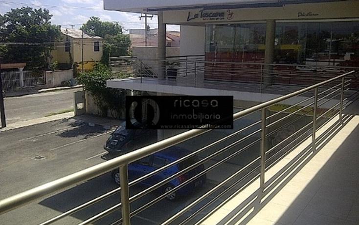 Foto de local en renta en  , méxico norte, mérida, yucatán, 1085395 No. 05