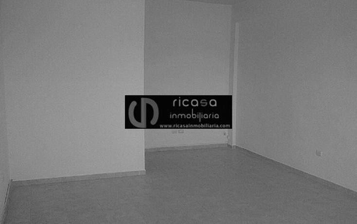 Foto de local en renta en  , méxico norte, mérida, yucatán, 1085395 No. 06