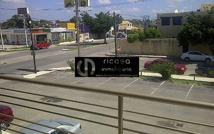 Foto de local en renta en  , méxico norte, mérida, yucatán, 1085395 No. 09