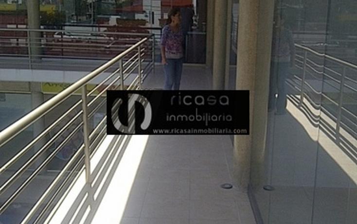 Foto de local en renta en, méxico norte, mérida, yucatán, 1085395 no 10