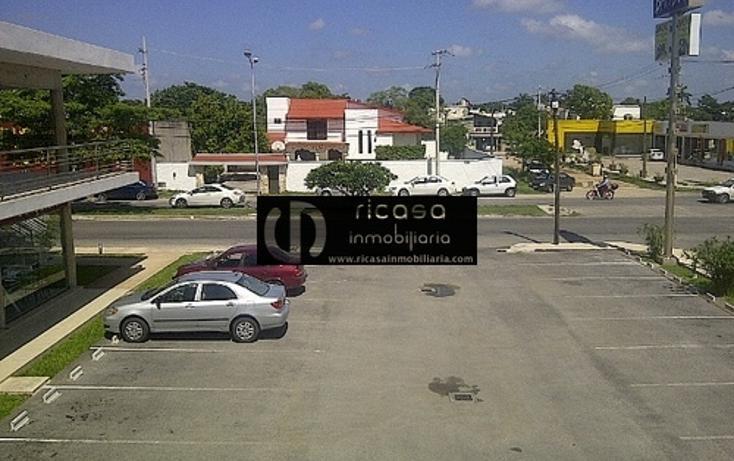 Foto de local en renta en, méxico norte, mérida, yucatán, 1085395 no 14