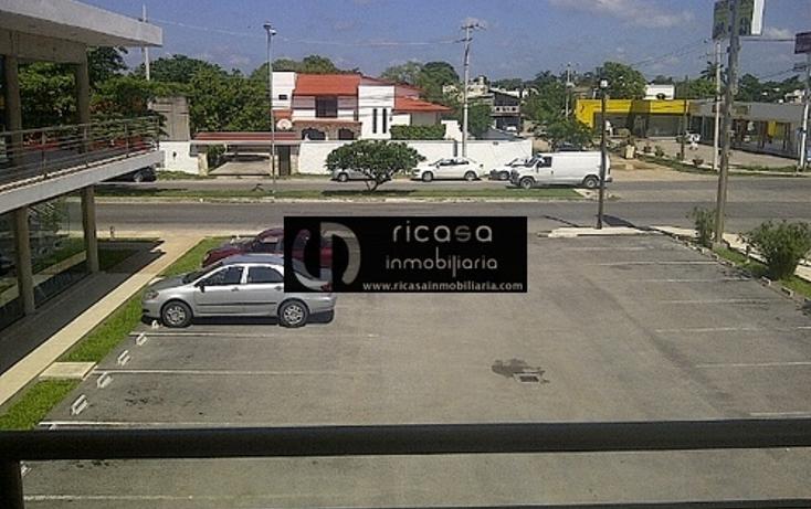 Foto de local en renta en  , méxico norte, mérida, yucatán, 1085395 No. 15