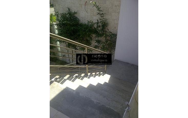 Foto de local en renta en  , méxico norte, mérida, yucatán, 1085395 No. 16
