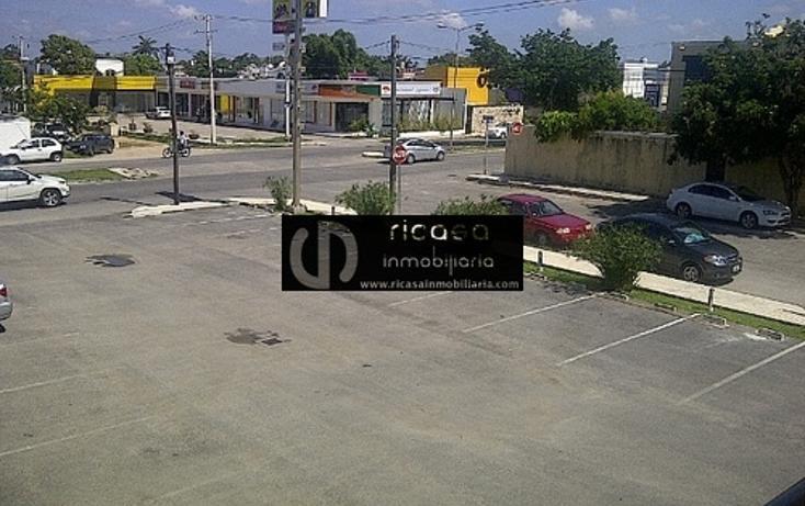 Foto de local en renta en, méxico norte, mérida, yucatán, 1085395 no 17