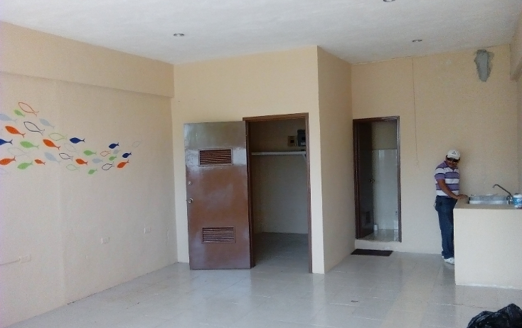 Foto de local en renta en  , méxico norte, mérida, yucatán, 1095435 No. 02