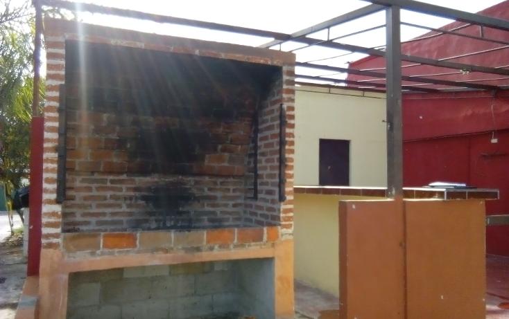 Foto de local en renta en  , méxico norte, mérida, yucatán, 1095435 No. 04