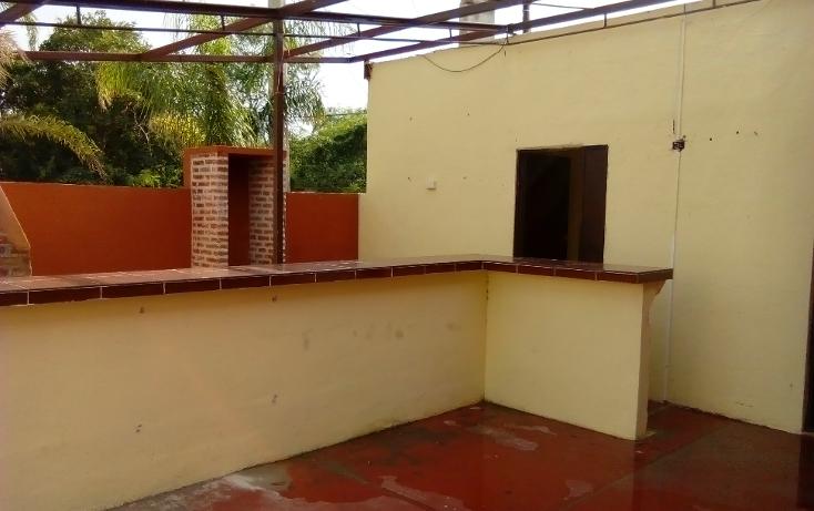 Foto de local en renta en  , méxico norte, mérida, yucatán, 1095435 No. 05