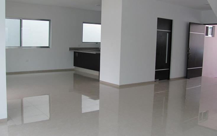Foto de casa en venta en  , méxico norte, mérida, yucatán, 1100977 No. 02