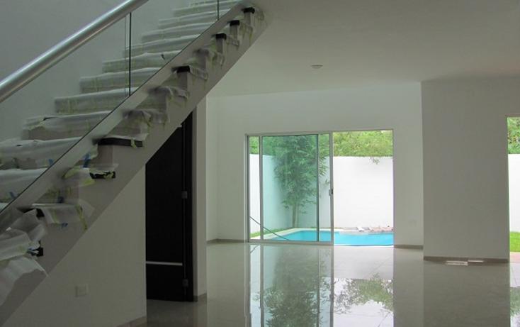 Foto de casa en venta en  , méxico norte, mérida, yucatán, 1100977 No. 04
