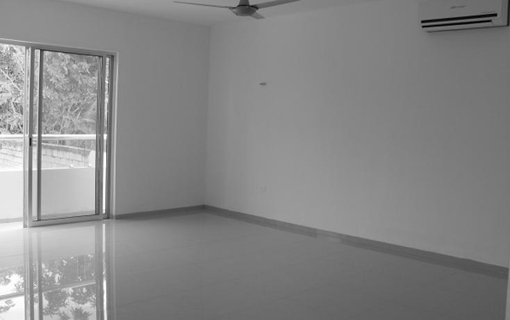 Foto de casa en venta en  , méxico norte, mérida, yucatán, 1100977 No. 06