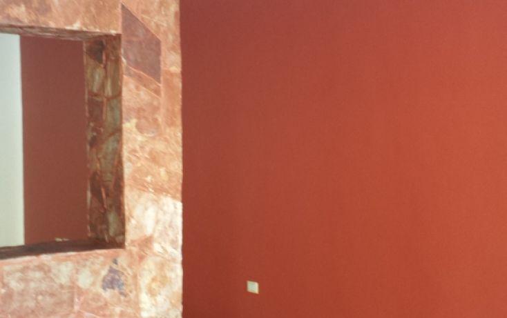 Foto de casa en venta en, méxico norte, mérida, yucatán, 1131997 no 02