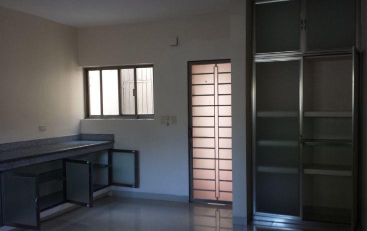 Foto de casa en venta en, méxico norte, mérida, yucatán, 1131997 no 03