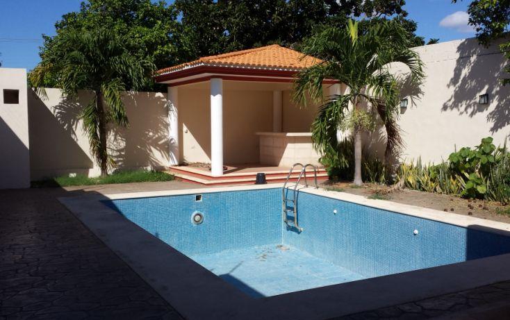 Foto de casa en venta en, méxico norte, mérida, yucatán, 1131997 no 06
