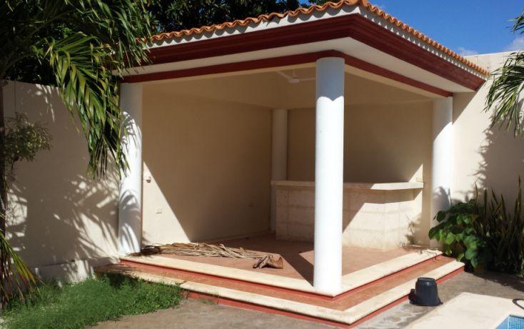 Foto de casa en venta en, méxico norte, mérida, yucatán, 1131997 no 07