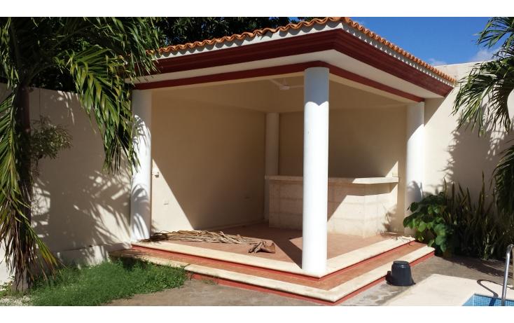 Foto de casa en venta en  , méxico norte, mérida, yucatán, 1131997 No. 07