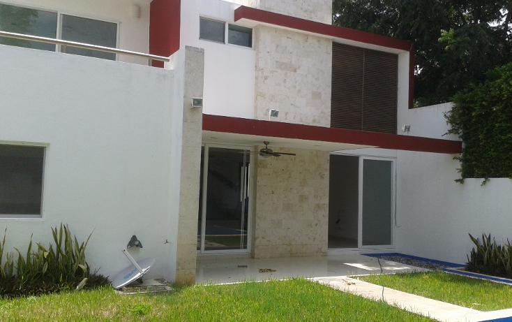 Foto de casa en renta en  , méxico norte, mérida, yucatán, 1132299 No. 06