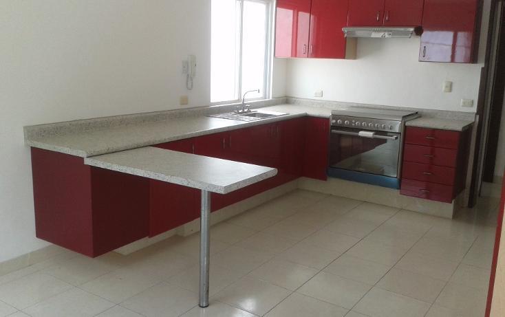 Foto de casa en renta en  , méxico norte, mérida, yucatán, 1132299 No. 08
