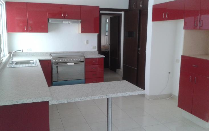 Foto de casa en renta en  , méxico norte, mérida, yucatán, 1132299 No. 09