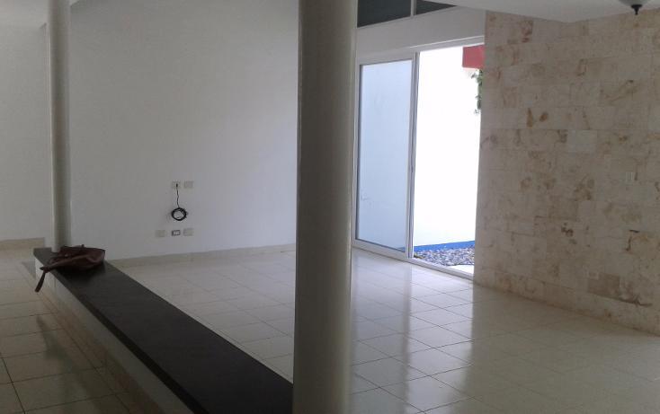 Foto de casa en renta en  , méxico norte, mérida, yucatán, 1132299 No. 10