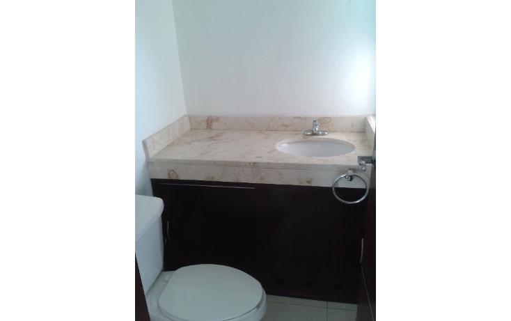 Foto de casa en renta en  , méxico norte, mérida, yucatán, 1132299 No. 11