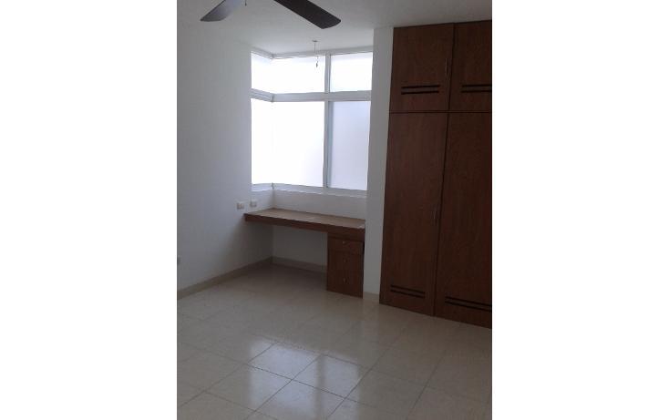Foto de casa en renta en  , méxico norte, mérida, yucatán, 1132299 No. 15