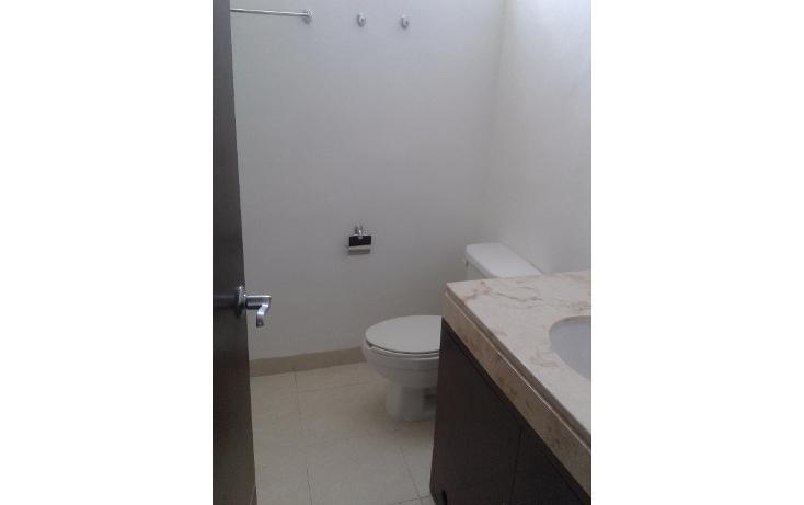 Foto de casa en renta en  , méxico norte, mérida, yucatán, 1132299 No. 17