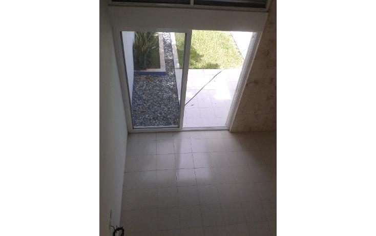 Foto de casa en renta en  , méxico norte, mérida, yucatán, 1132299 No. 22
