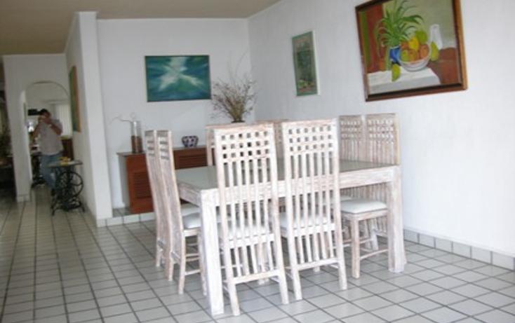 Foto de casa en venta en  , m?xico norte, m?rida, yucat?n, 1136991 No. 08