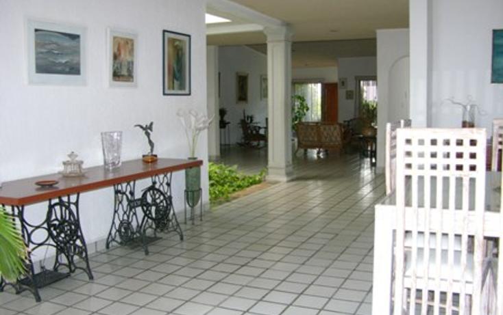 Foto de casa en venta en  , m?xico norte, m?rida, yucat?n, 1136991 No. 09