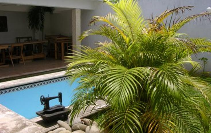 Foto de casa en venta en  , m?xico norte, m?rida, yucat?n, 1136991 No. 11