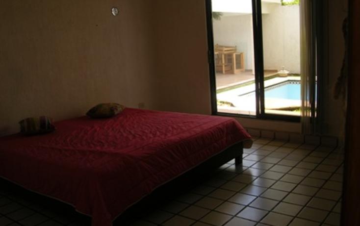 Foto de casa en venta en  , m?xico norte, m?rida, yucat?n, 1136991 No. 16