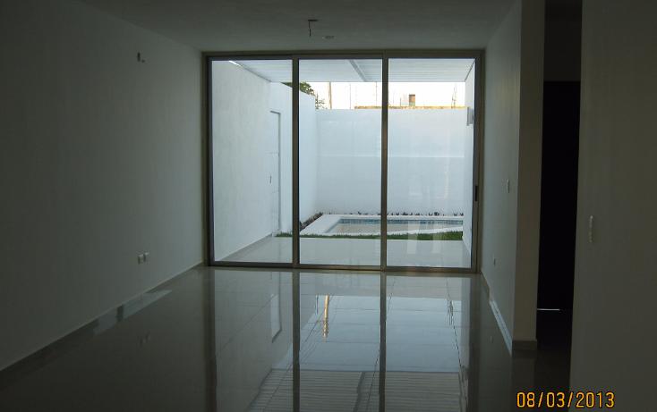 Foto de casa en venta en  , m?xico norte, m?rida, yucat?n, 1162905 No. 05