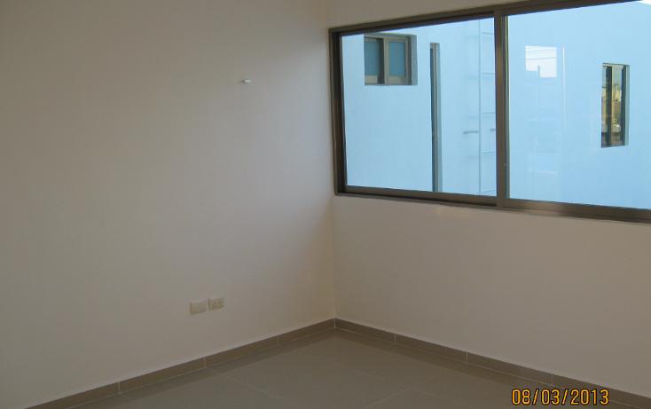 Foto de casa en venta en  , m?xico norte, m?rida, yucat?n, 1162905 No. 06