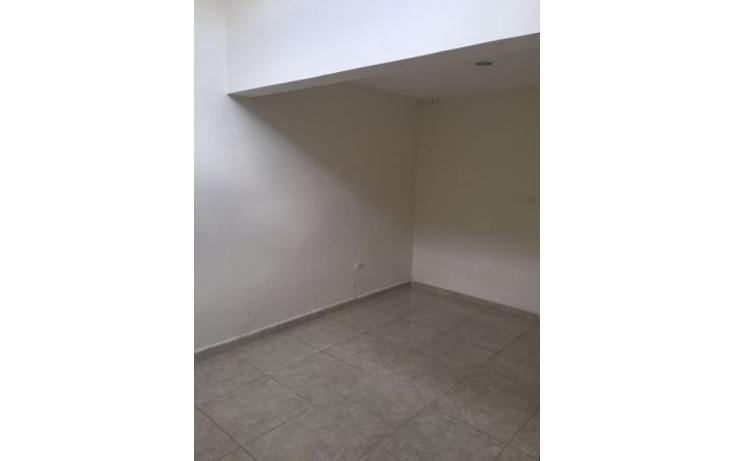 Foto de local en renta en  , méxico norte, mérida, yucatán, 1187179 No. 03