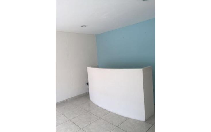 Foto de local en renta en  , méxico norte, mérida, yucatán, 1187179 No. 05
