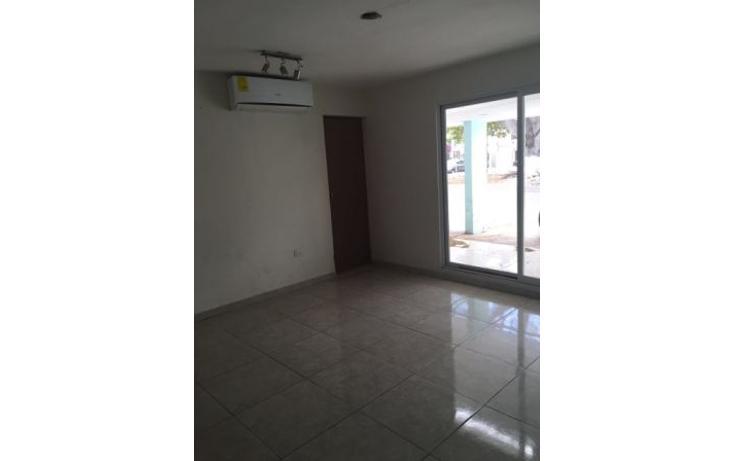 Foto de local en renta en  , méxico norte, mérida, yucatán, 1187179 No. 08